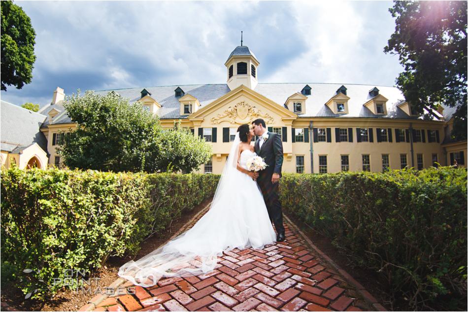 aria-summer-wedding-photographers-ct-23.jpg