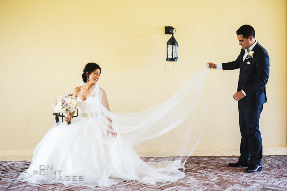 aria-summer-wedding-photographers-ct-24.jpg