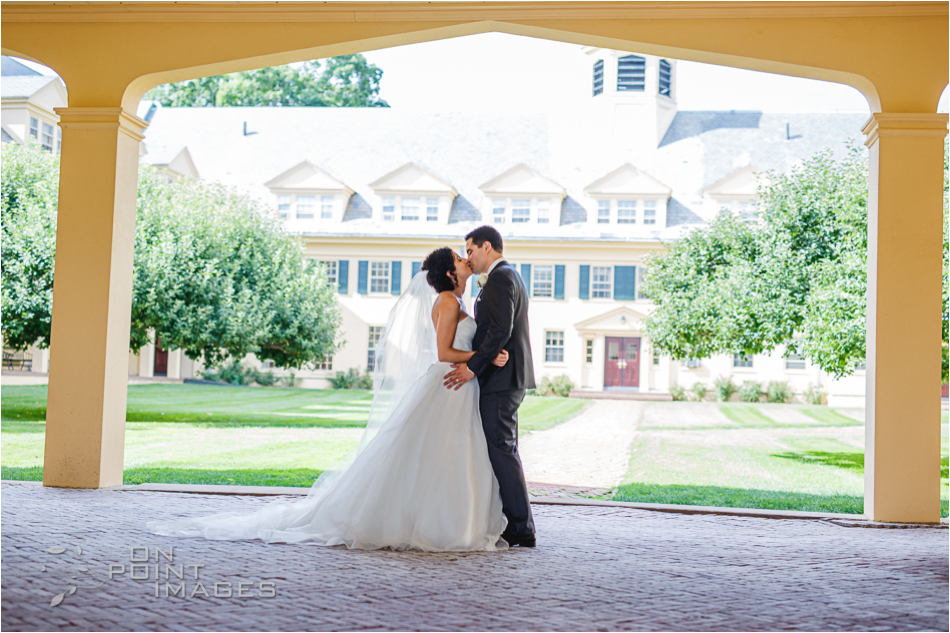 aria-summer-wedding-photographers-ct-25.jpg