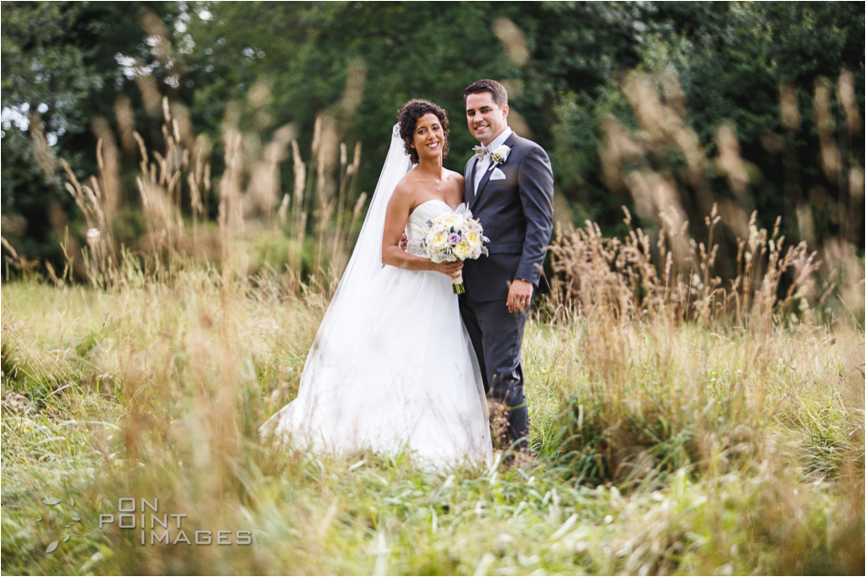 aria-summer-wedding-photographers-ct-26.jpg