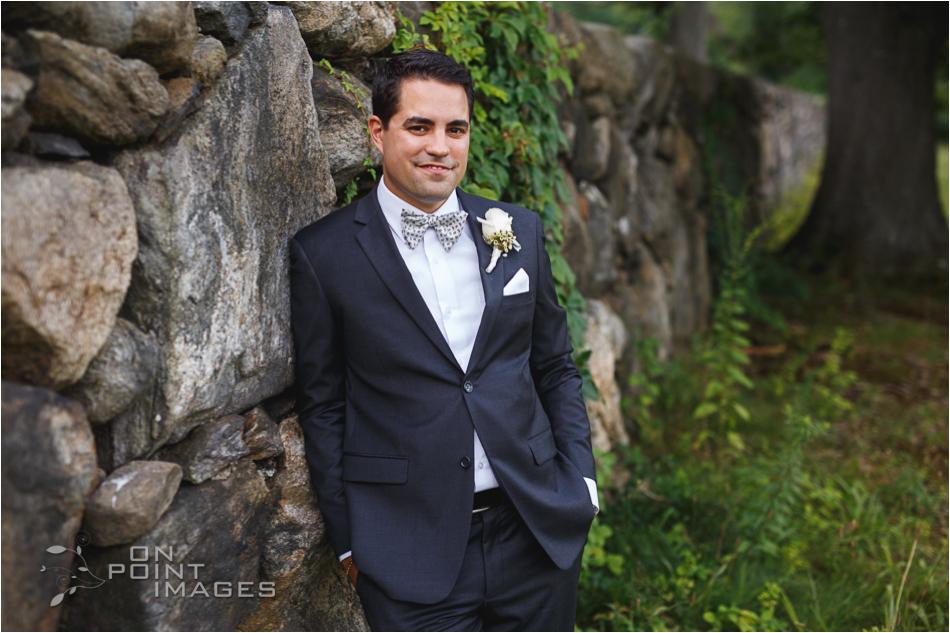 aria-summer-wedding-photographers-ct-27.jpg
