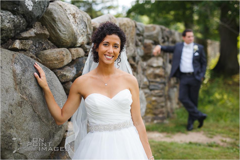 aria-summer-wedding-photographers-ct-28.jpg