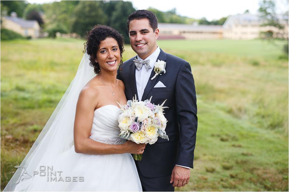 aria-summer-wedding-photographers-ct-29.jpg