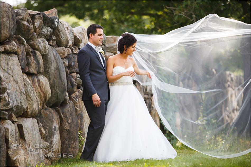 aria-summer-wedding-photographers-ct-30.jpg