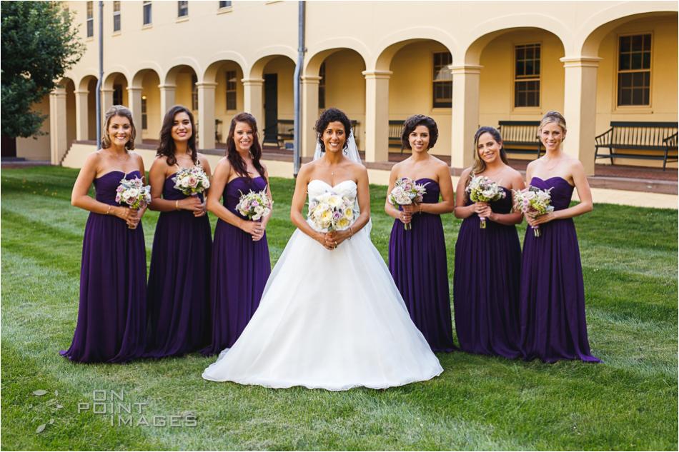 aria-summer-wedding-photographers-ct-33.jpg