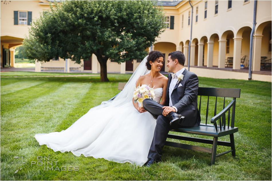 aria-summer-wedding-photographers-ct-34.jpg