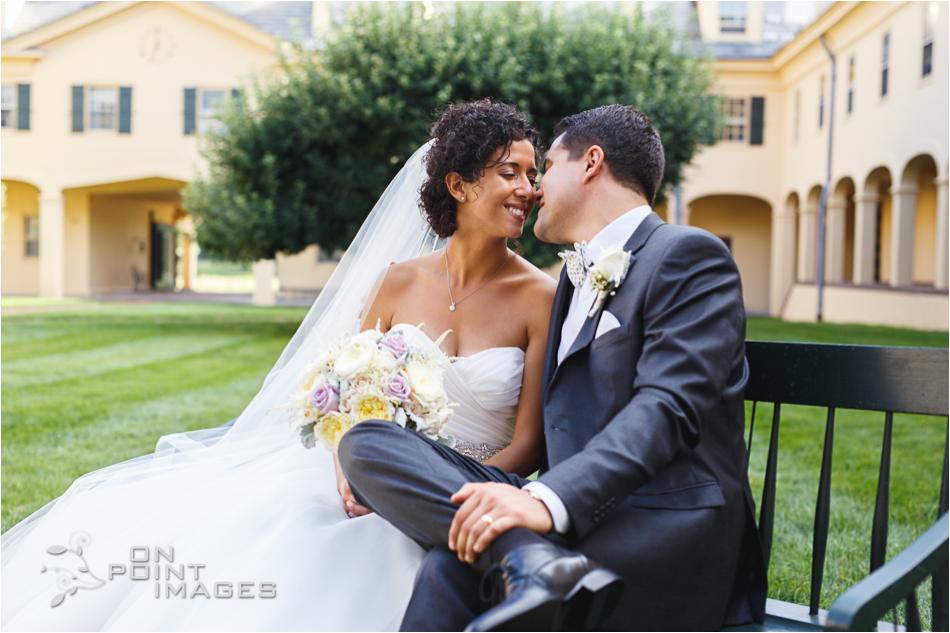 aria-summer-wedding-photographers-ct-35.jpg