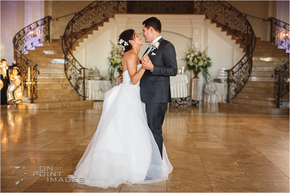 aria-summer-wedding-photographers-ct-39.jpg