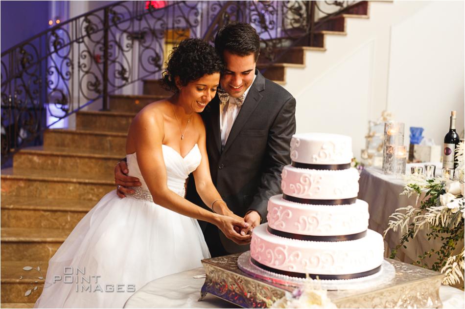 aria-summer-wedding-photographers-ct-41.jpg