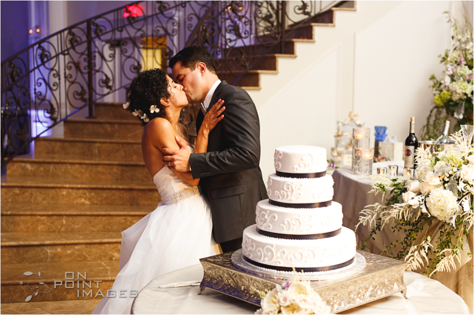 aria-summer-wedding-photographers-ct-42.jpg
