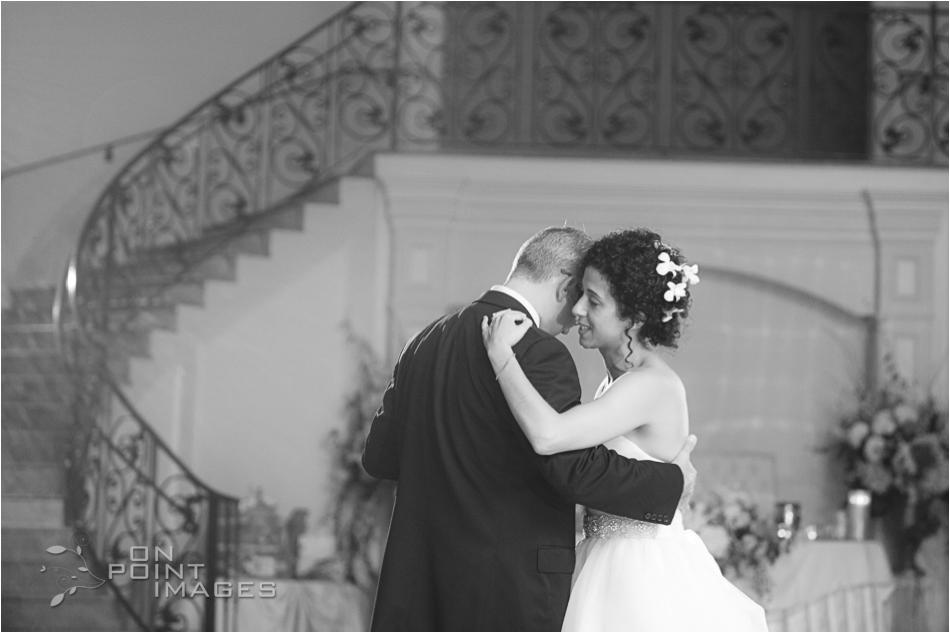 aria-summer-wedding-photographers-ct-44.jpg