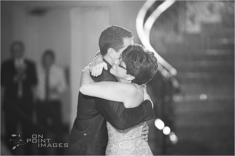 aria-summer-wedding-photographers-ct-46.jpg