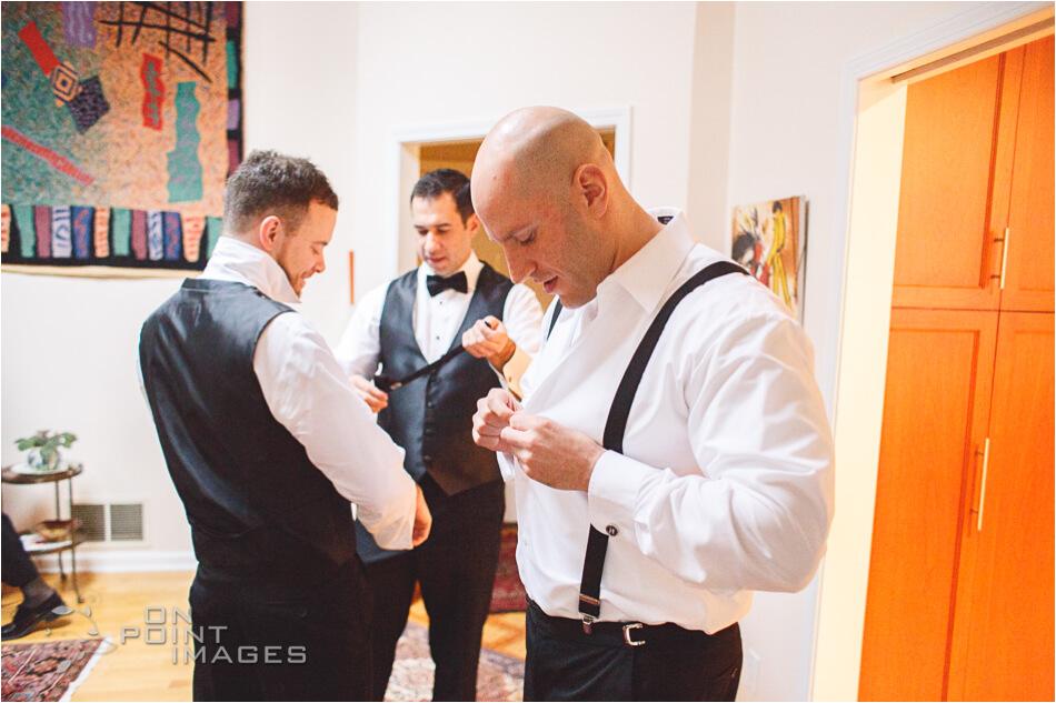 aria-winter-wedding-photographs-04.jpg
