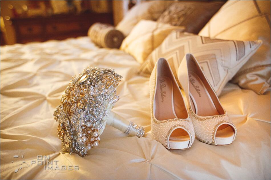 aria-winter-wedding-photographs-08.jpg