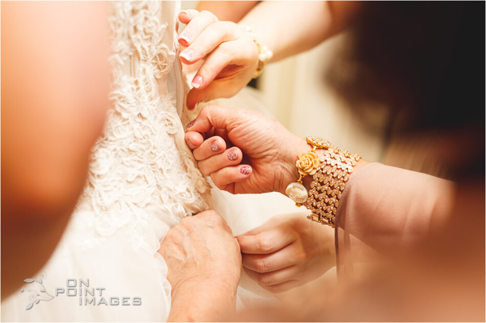 aria-winter-wedding-photographs-11.jpg