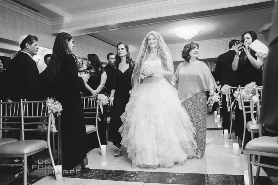 aria-winter-wedding-photographs-15.jpg