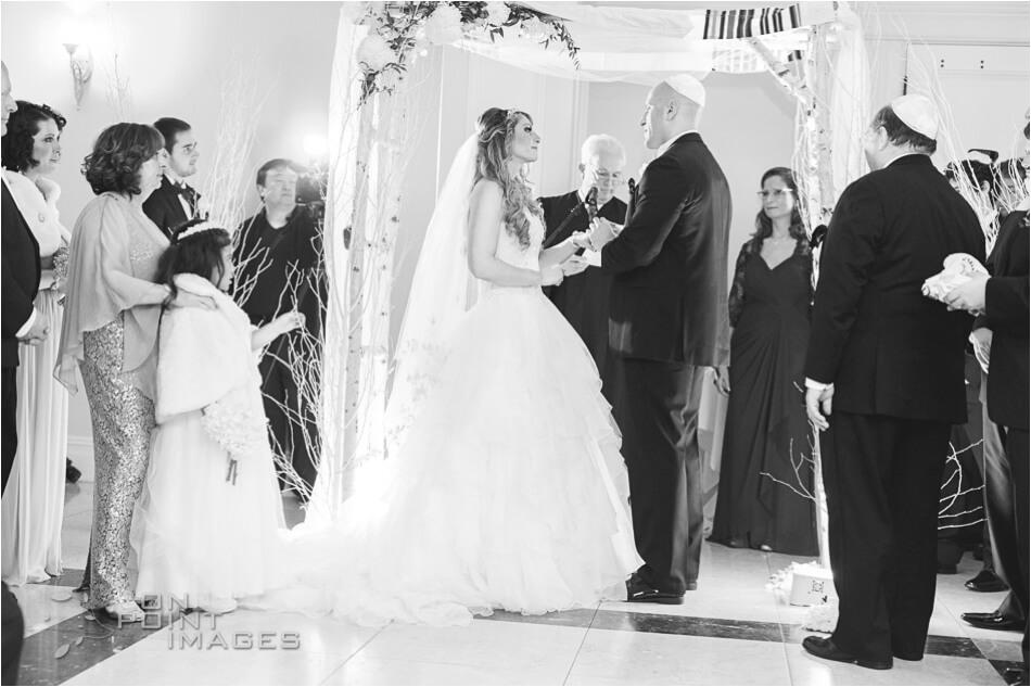 aria-winter-wedding-photographs-17.jpg