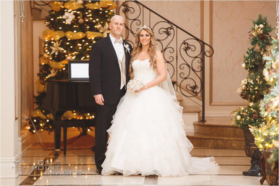 aria-winter-wedding-photographs-20.jpg