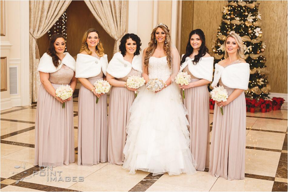 aria-winter-wedding-photographs-22.jpg