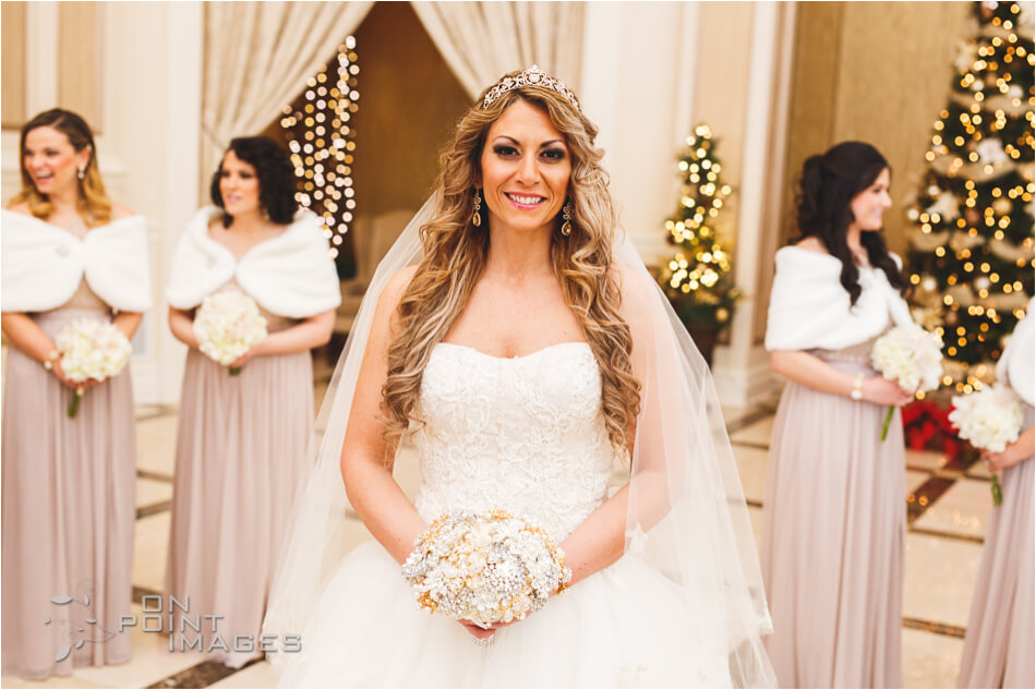 aria-winter-wedding-photographs-23.jpg