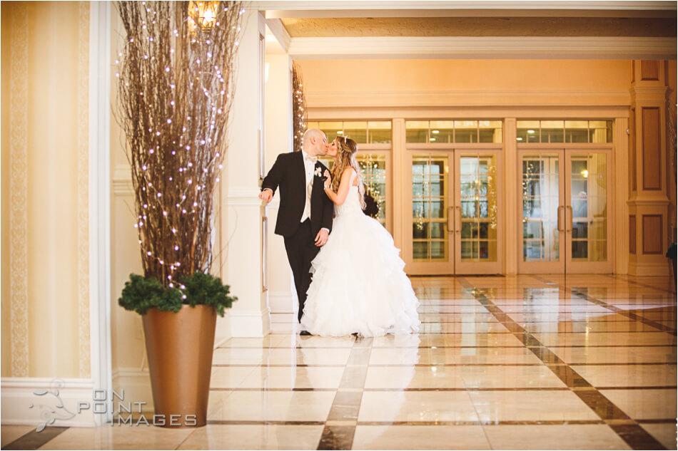 aria-winter-wedding-photographs-26.jpg
