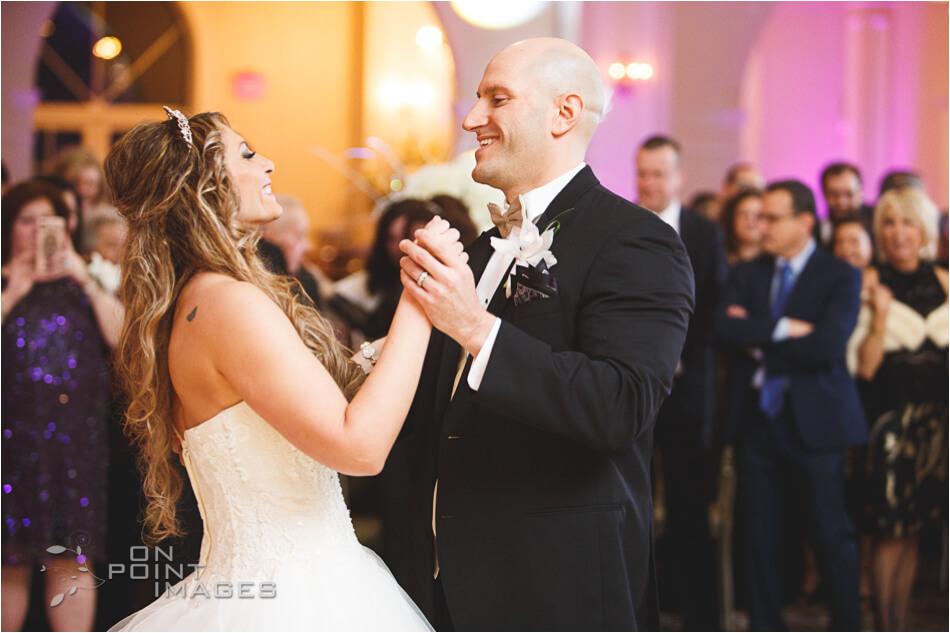 aria-winter-wedding-photographs-29.jpg