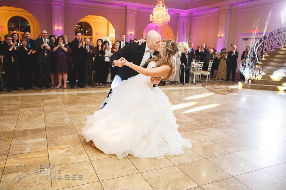 aria-winter-wedding-photographs-31.jpg