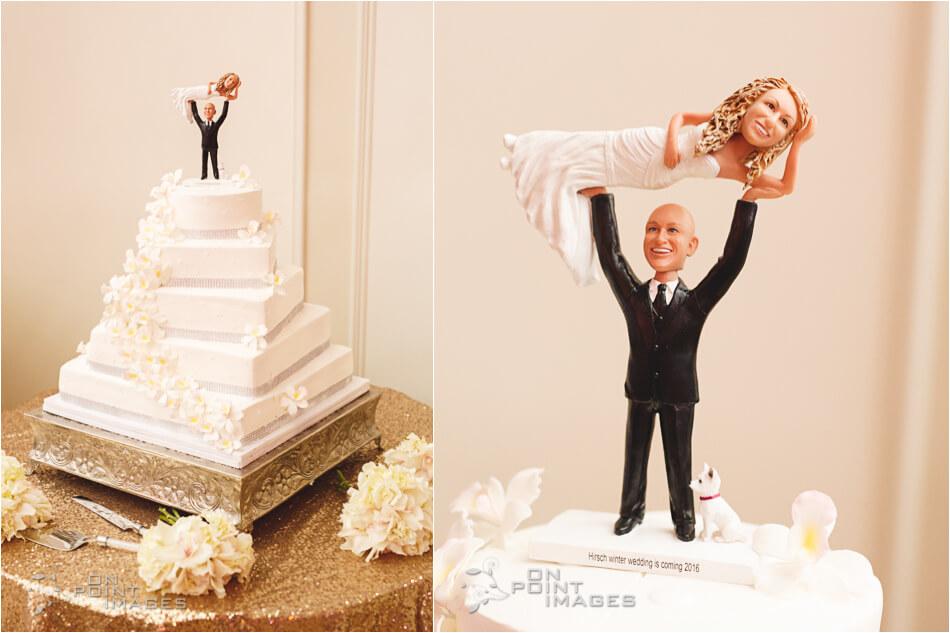 aria-winter-wedding-photographs-34.jpg