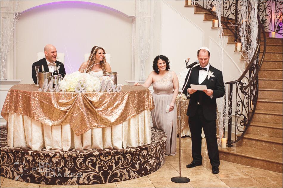 aria-winter-wedding-photographs-33.jpg