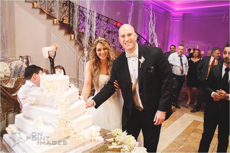 aria-winter-wedding-photographs-35.jpg
