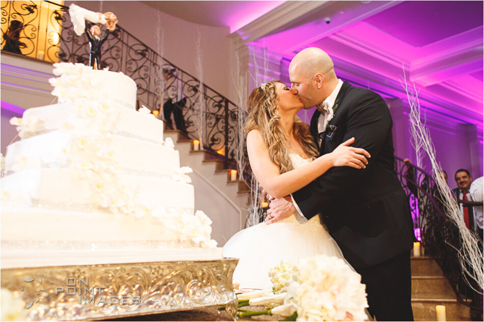aria-winter-wedding-photographs-37.jpg