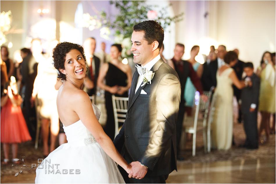 aria-summer-wedding-photographers-ct-37.jpg