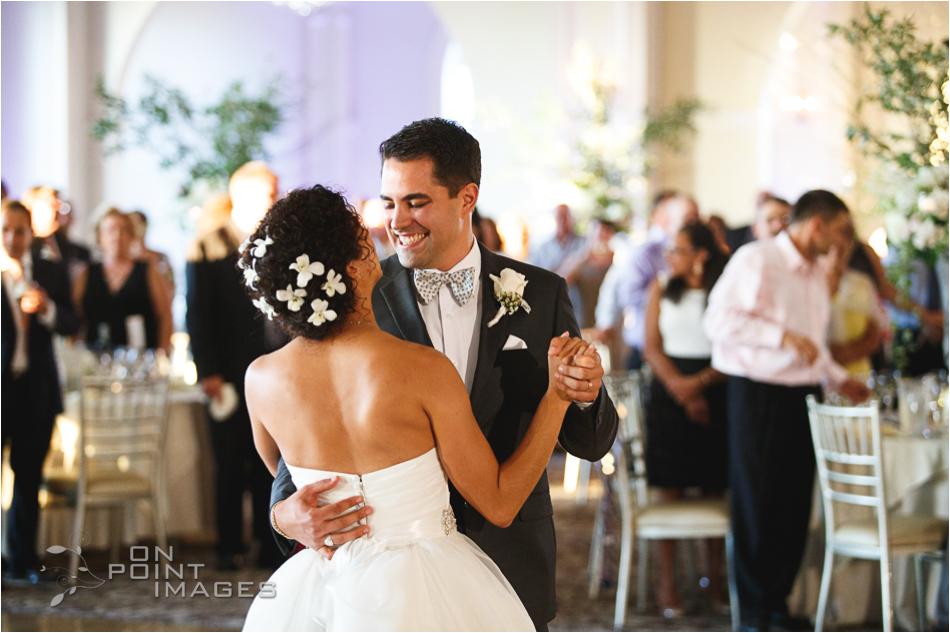 aria-summer-wedding-photographers-ct-38.jpg