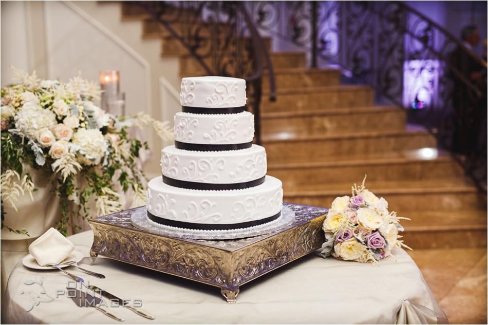 aria-summer-wedding-photographers-ct-40.jpg