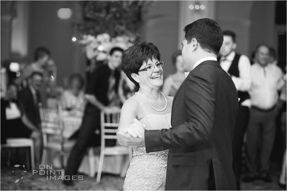 aria-summer-wedding-photographers-ct-45.jpg