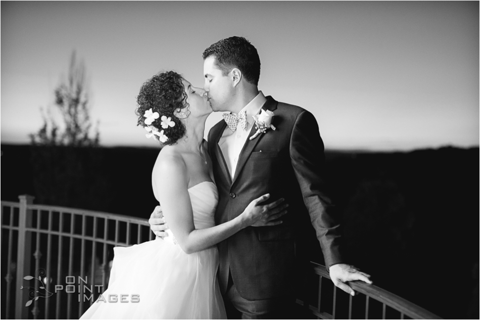 aria-summer-wedding-photographers-ct-47.jpg