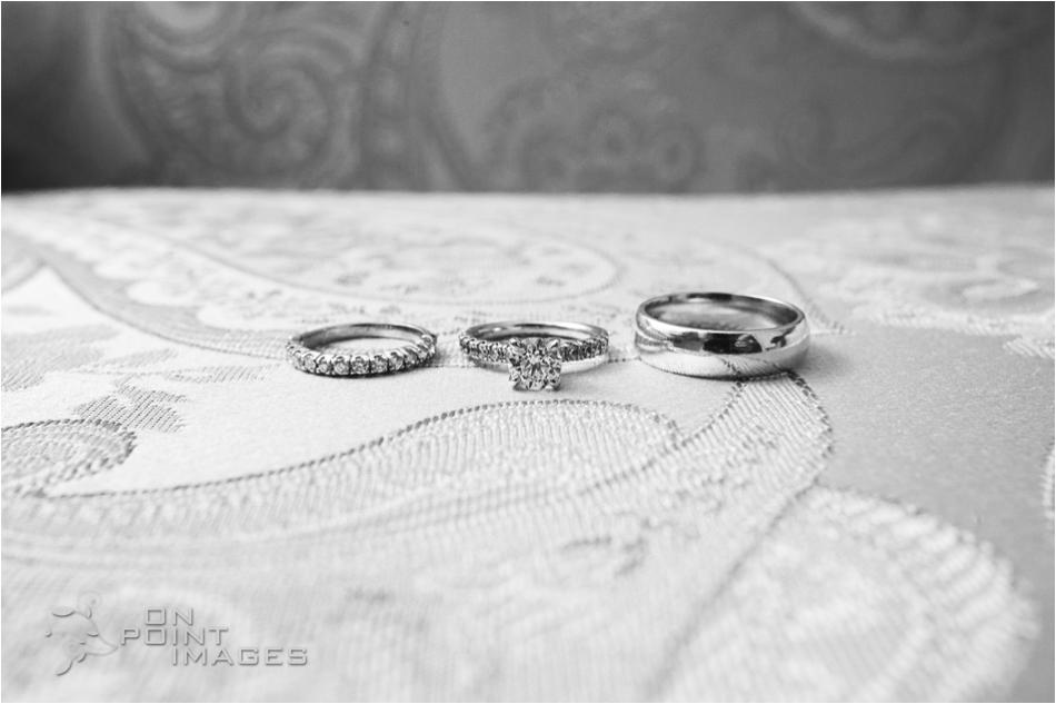 aria-summer-wedding-photographers-ct-48.jpg