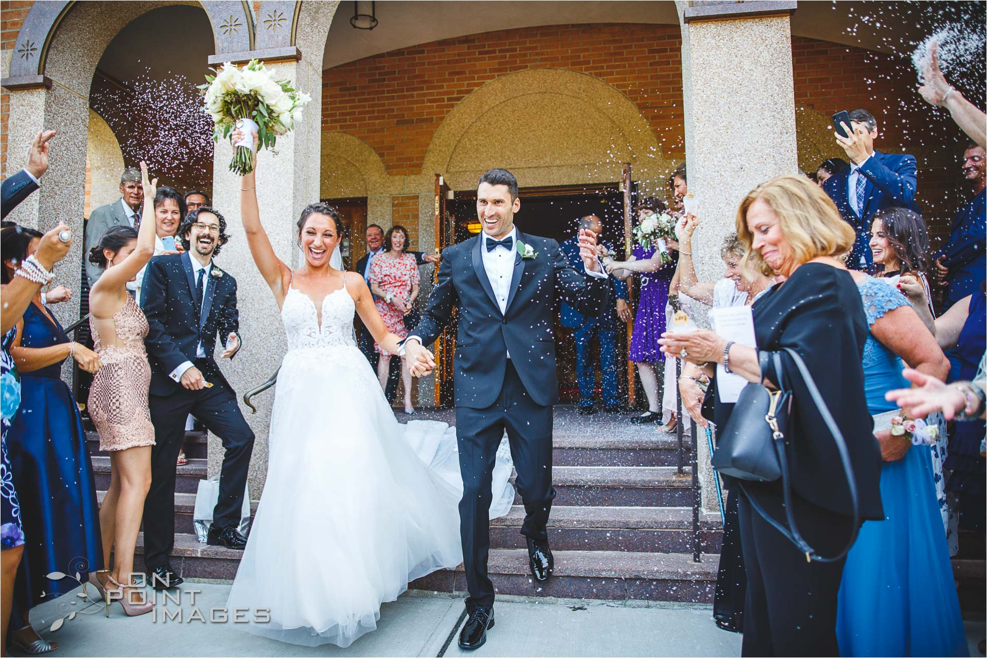 Wedding-Photography-Cascade-Hamden-01.jpg