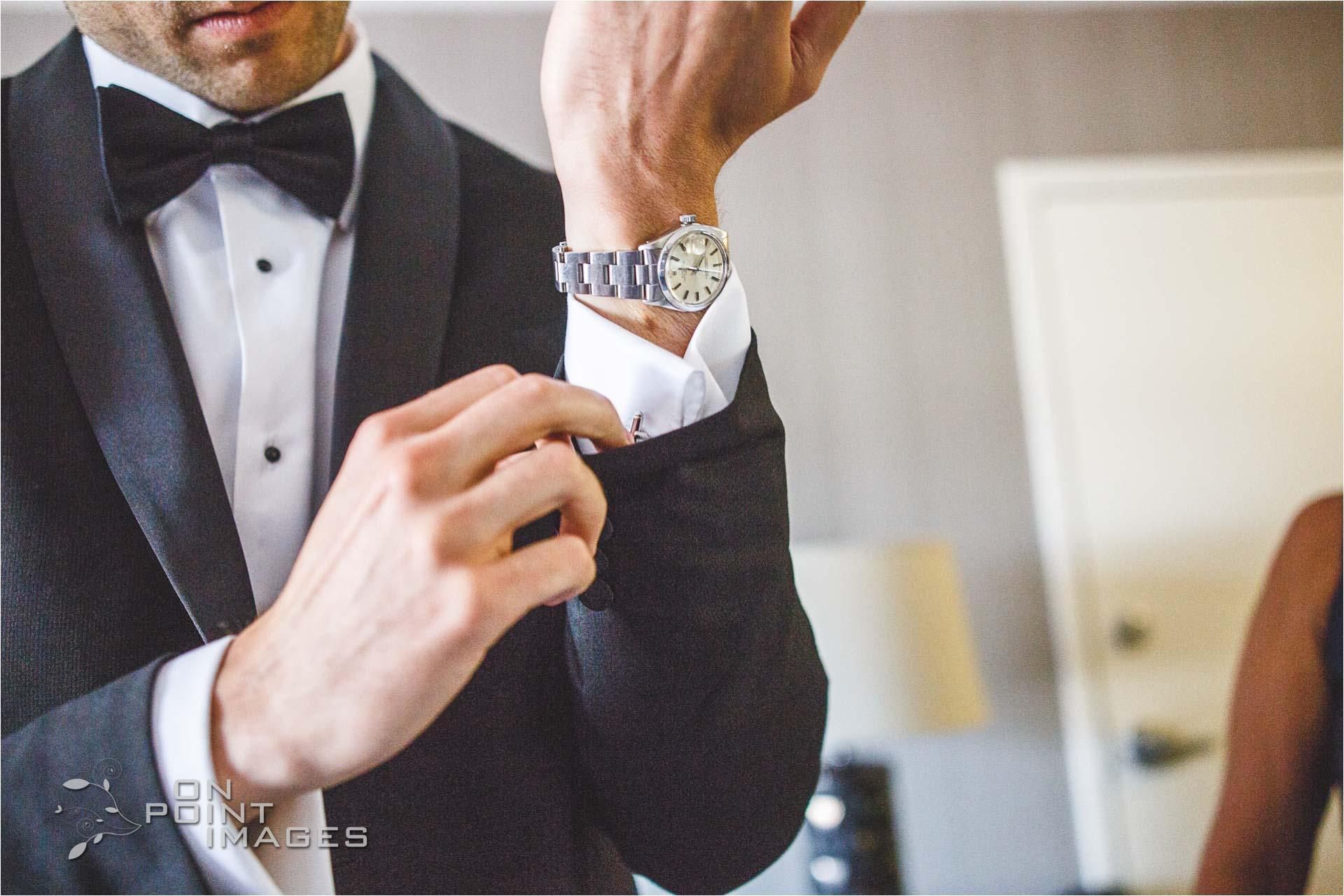 Wedding-Photography-Cascade-Hamden-05.jpg