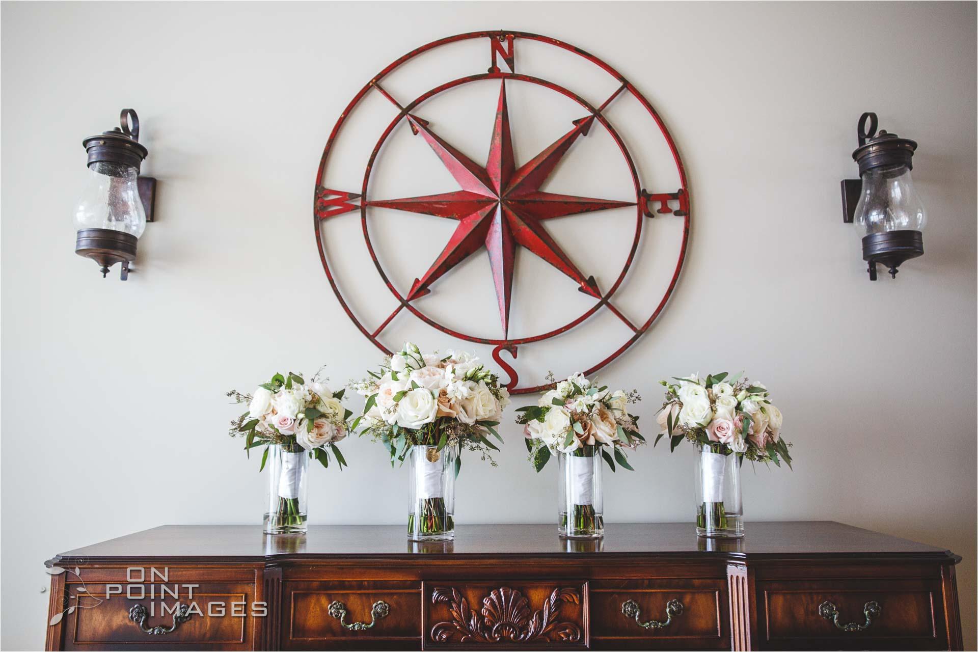 Wedding-Photography-Cascade-Hamden-09.jpg