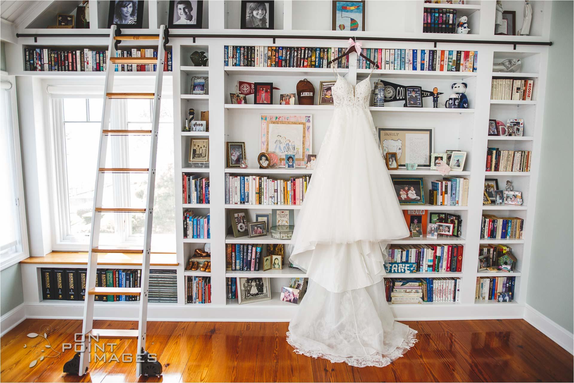 Wedding-Photography-Cascade-Hamden-10.jpg
