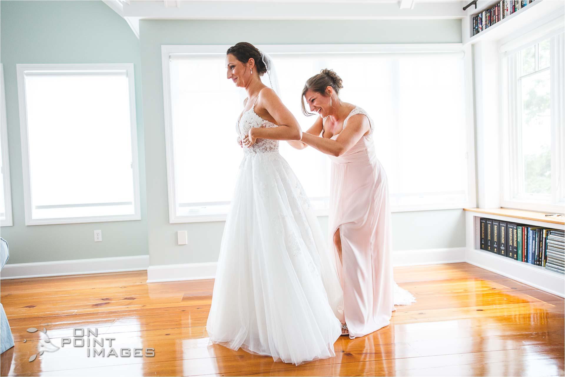 Wedding-Photography-Cascade-Hamden-12.jpg