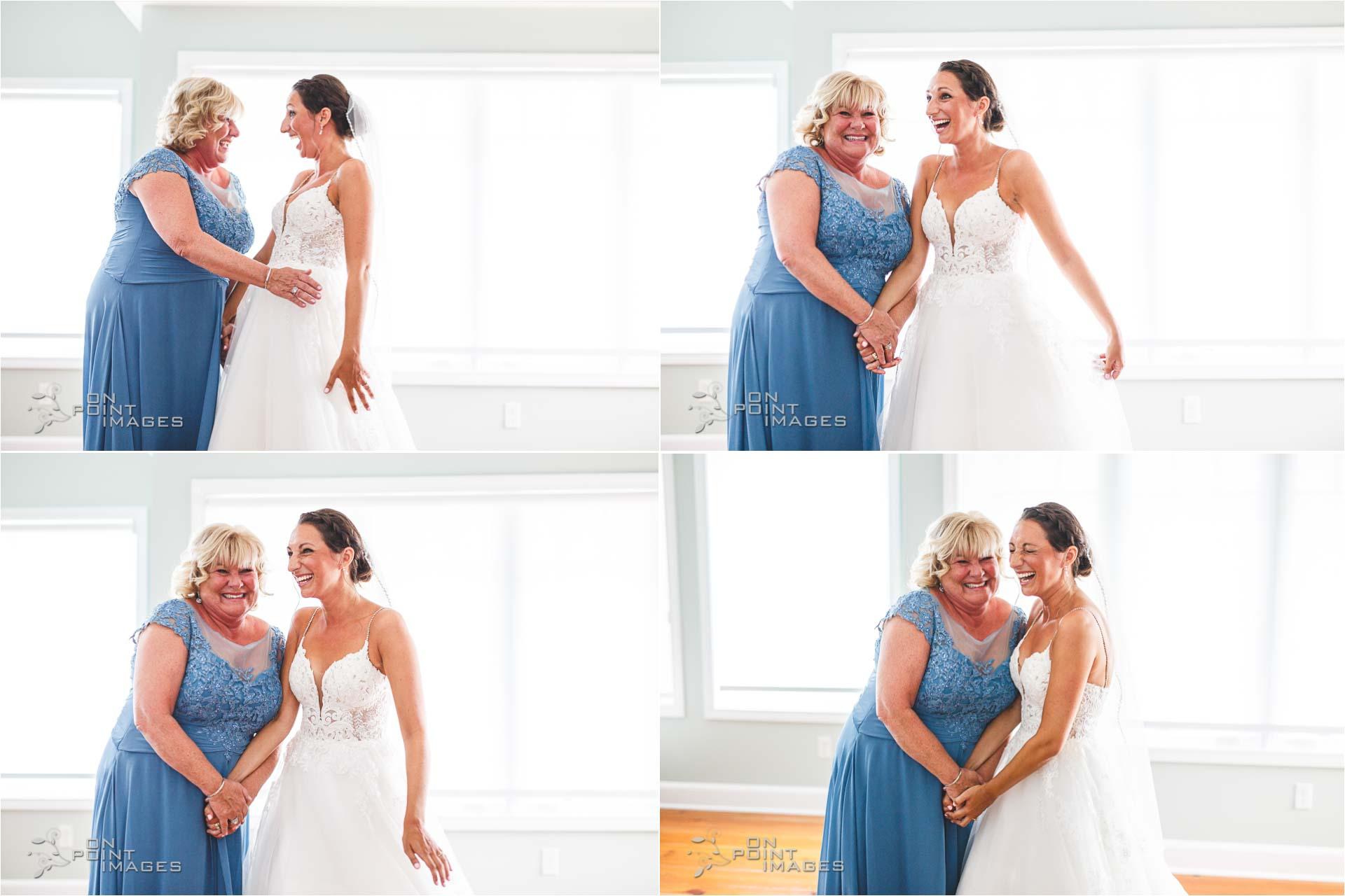 Wedding-Photography-Cascade-Hamden-13.jpg