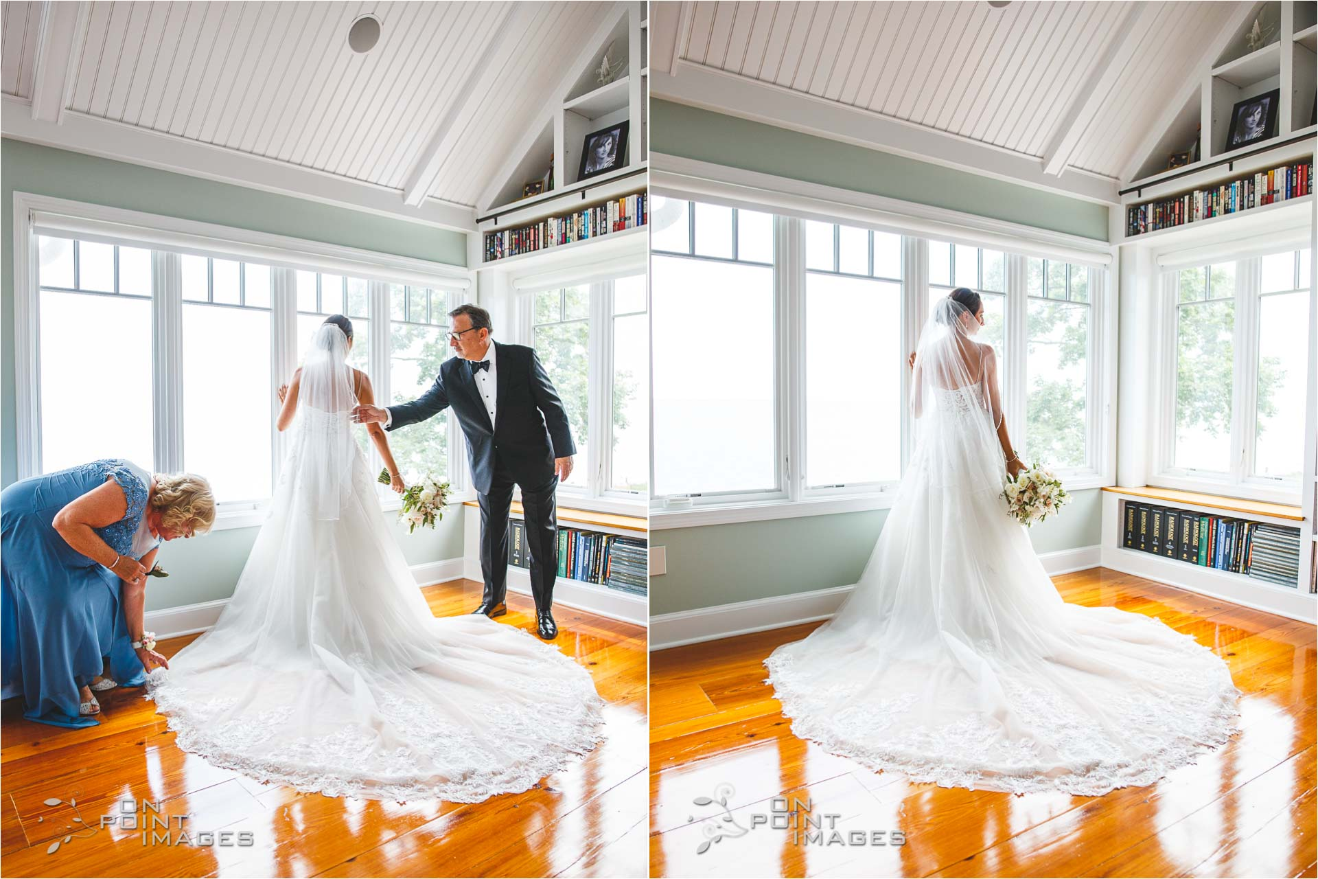 Wedding-Photography-Cascade-Hamden-14.jpg