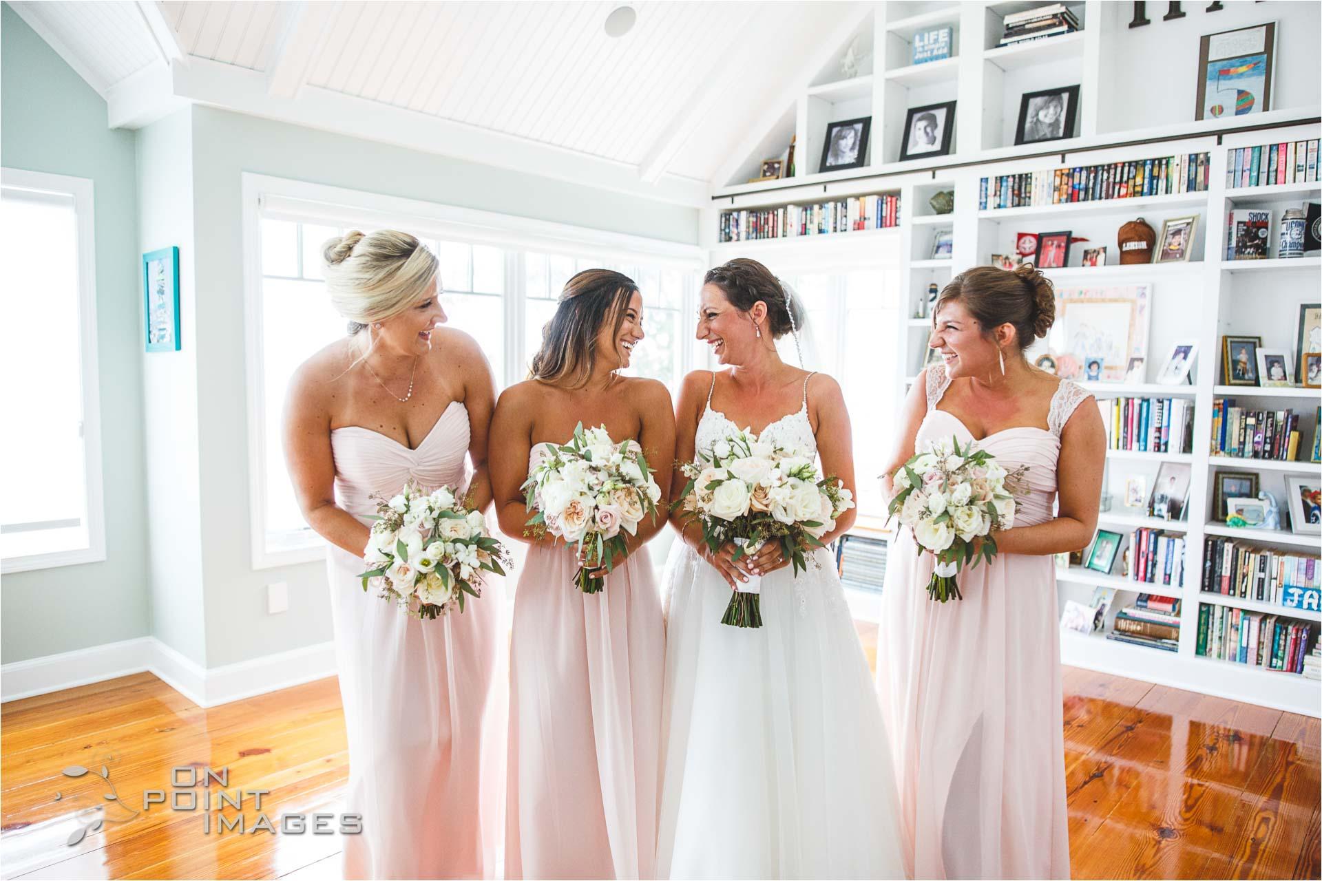Wedding-Photography-Cascade-Hamden-15.jpg