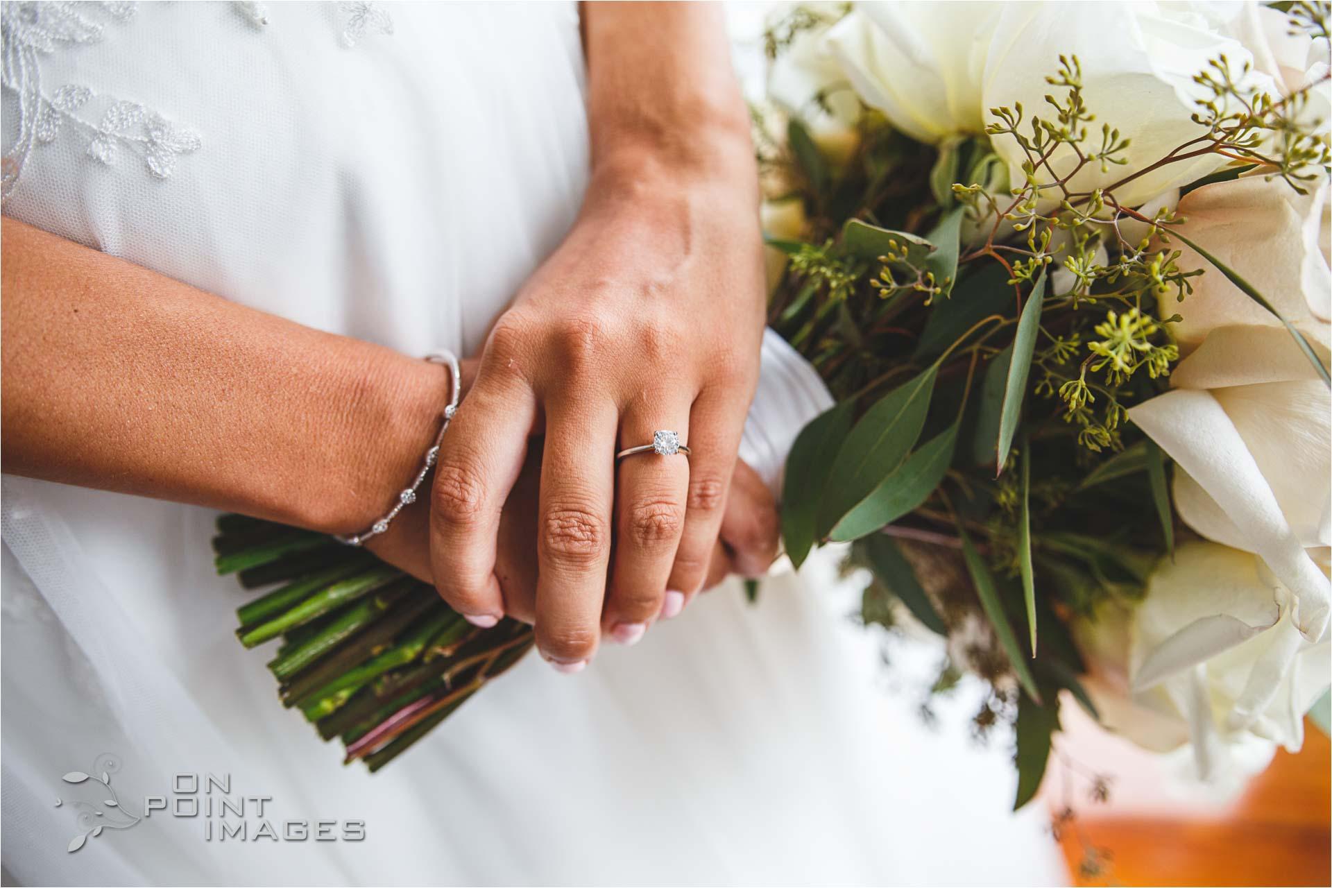 Wedding-Photography-Cascade-Hamden-16.jpg