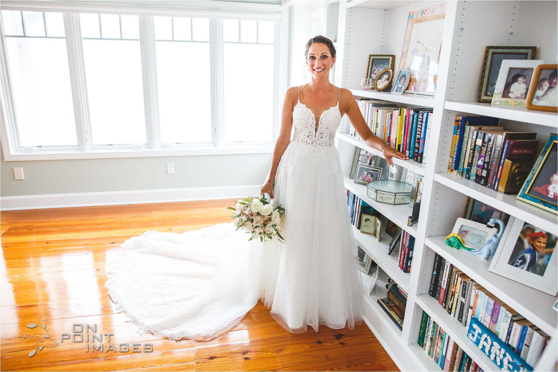 Wedding-Photography-Cascade-Hamden-17.jpg