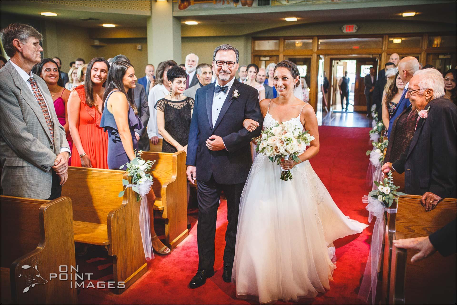 Wedding-Photography-Cascade-Hamden-19.jpg