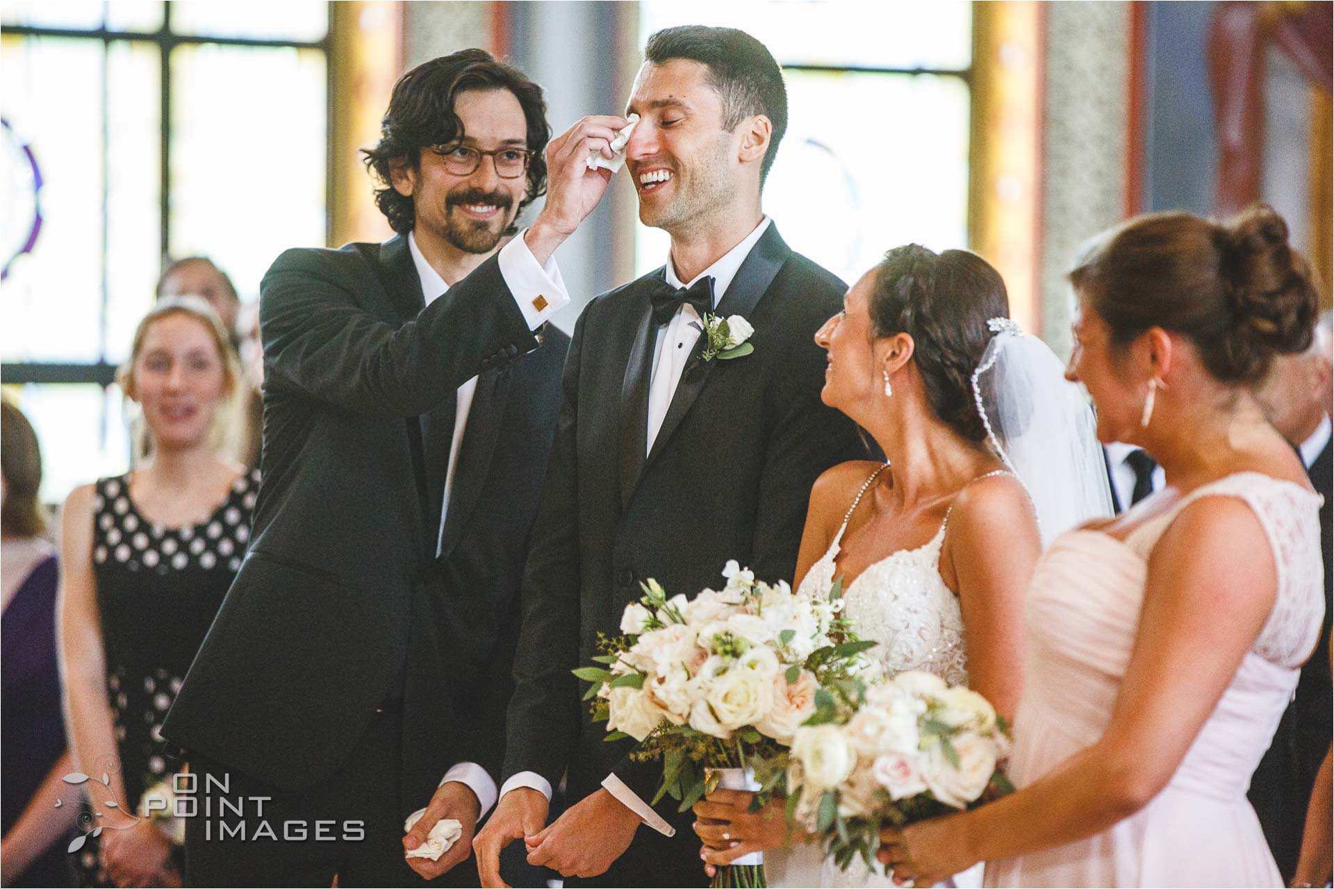 Wedding-Photography-Cascade-Hamden-20.jpg
