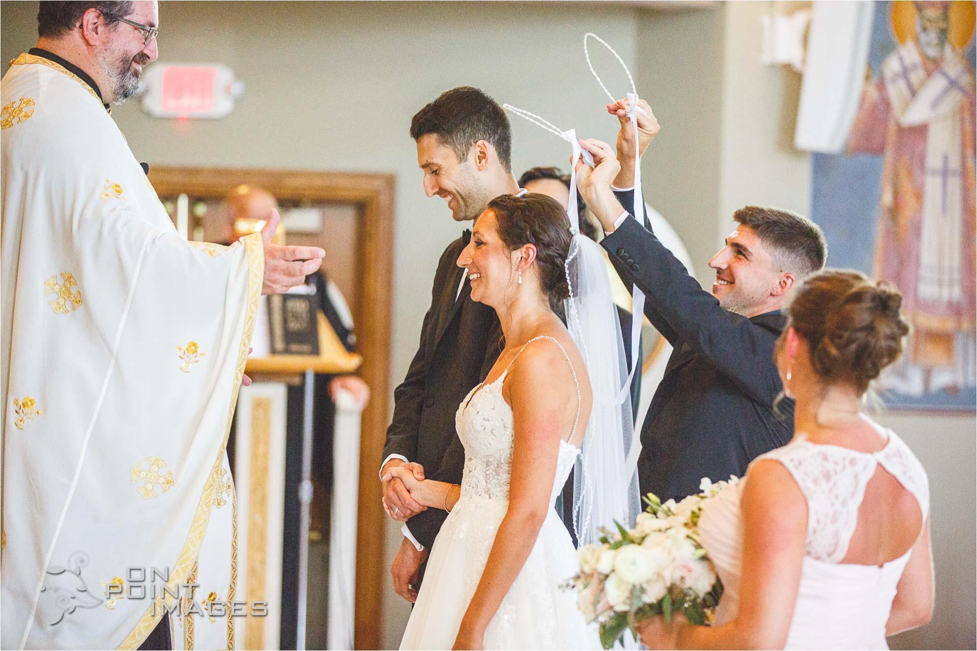 Wedding-Photography-Cascade-Hamden-22.jpg